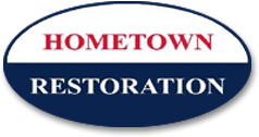 Hometown Restorations, Windows, Siding, Roofing, Gutters, Insulation, Contractor, Minnesota